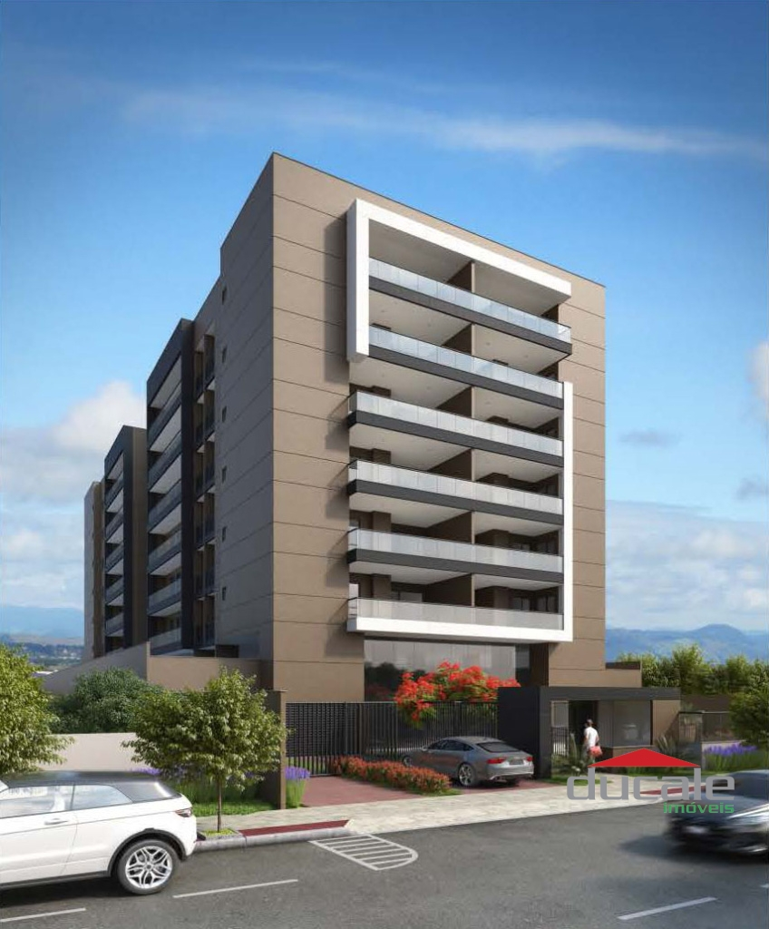 Novo! Apartamento para venda 3 quarto(s) sendo 1 suite em jardim camburi vitória - AP2551