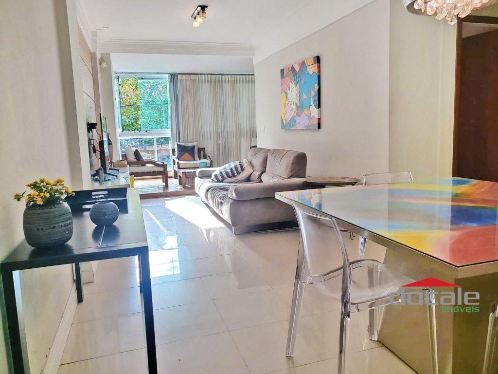 Apartamento para venda 3 quarto(s) sendo 1 suíte em jardim da penha vitória - AP2553
