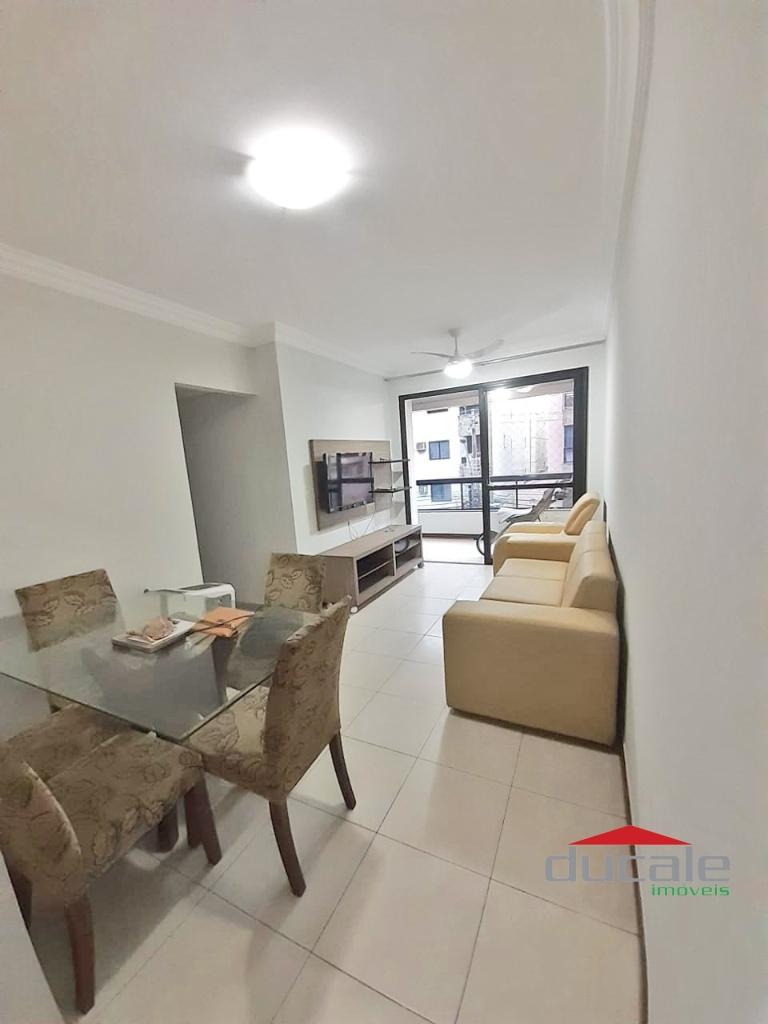 Apartamento para venda 3 quarto(s) sendo 1 suíte em jardim da penha vitória - AP2565