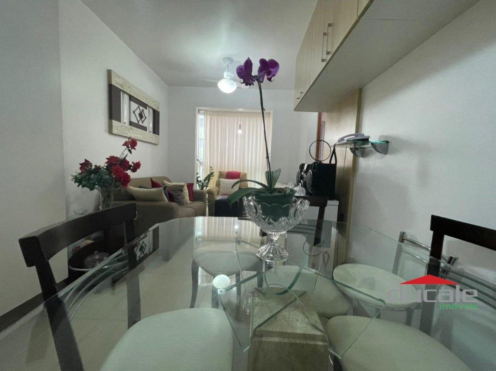 Apartamento para venda com 2 quarto(s) em jardim Camburi vitória es - AP2574