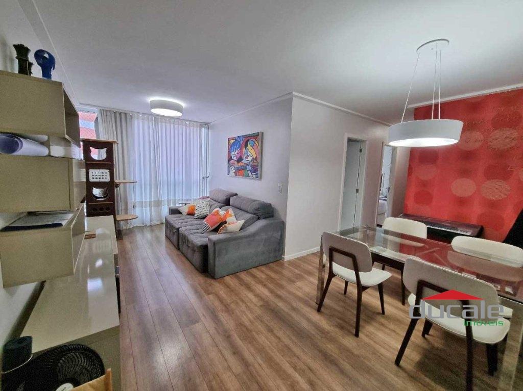 Apartamento para venda 3 quarto(s) sendo 1 suite em jardim da penha vitória - AP2575
