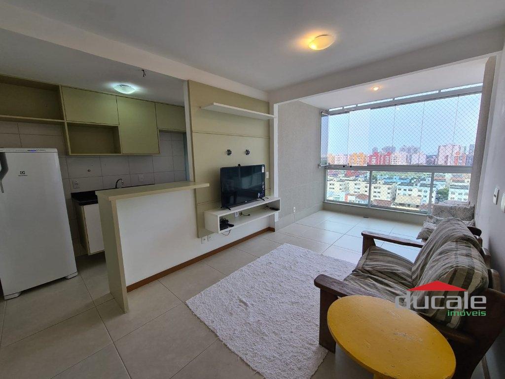 Apartamento para venda 2 quarto(s) sendo 1 suite em jardim camburi vitória - AP2579