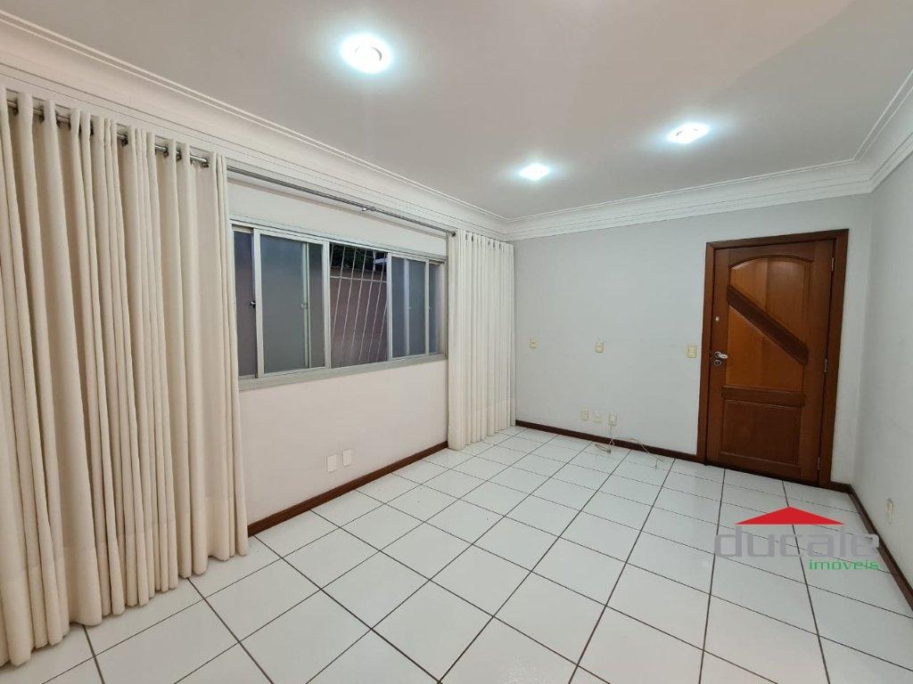 Apartamento para venda 3 quarto(s) sendo 1 suite em jardim camburi vitória - AP2586