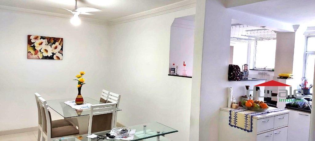 Apartamento para venda 3 quarto(s) sendo 1 sutite em jardim da penha vitória - AP2590
