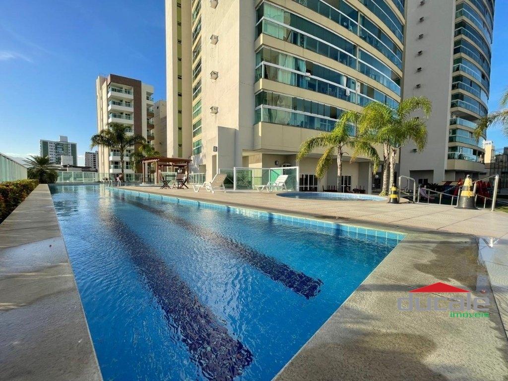 Apartamento para venda 2 quarto(s) sendo 1 suíte em jardim camburi vitória - AP2591