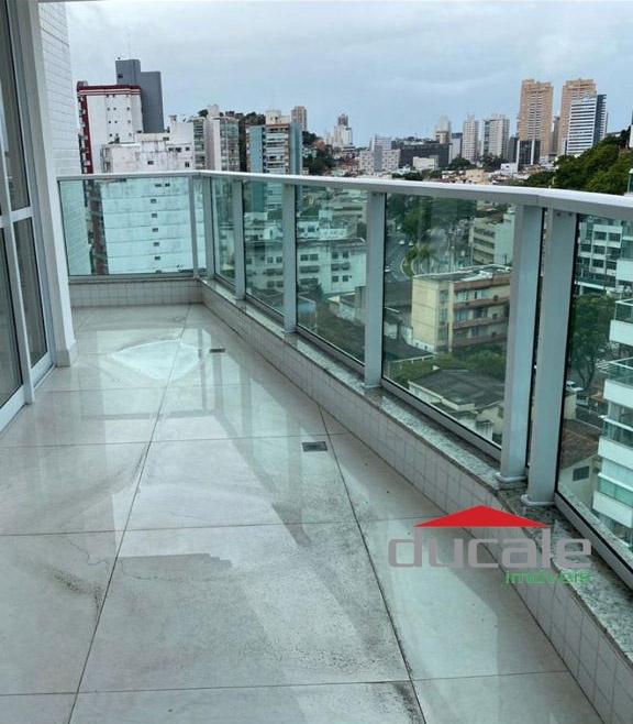 Apartamento para venda 3 quarto(s) sendo 1 suite em bento ferreira vitória es - AP2595