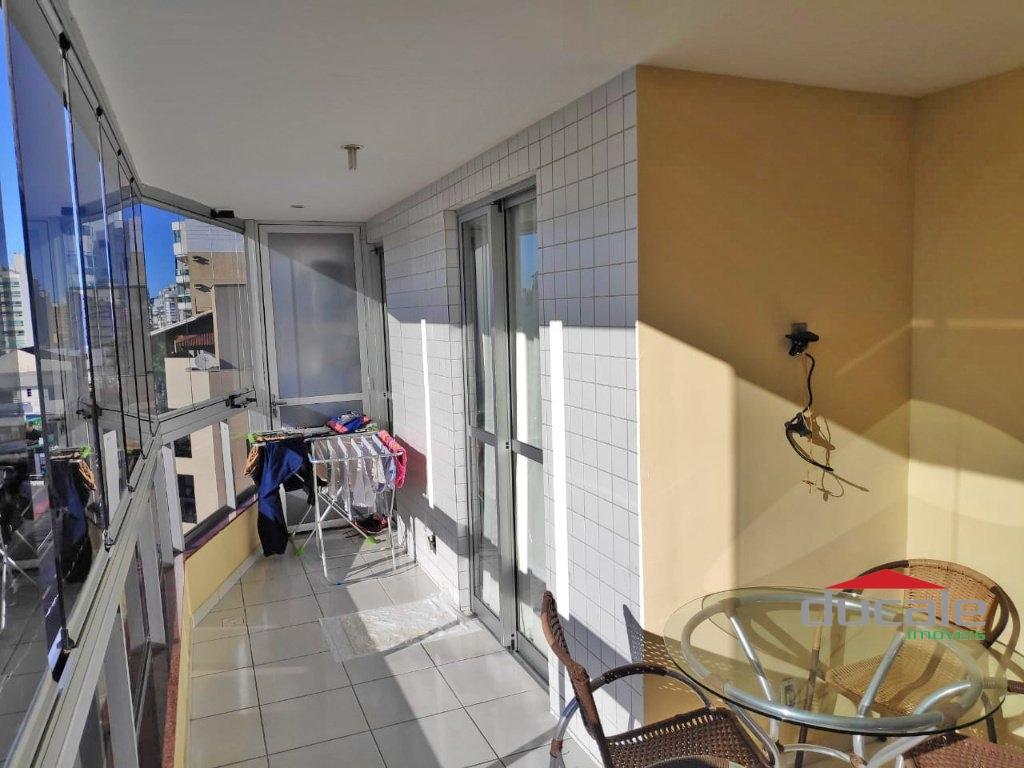 Apartamento para venda de 2 quarto(s) sendo 1 suite em jardim camburi vitória es - AP2691