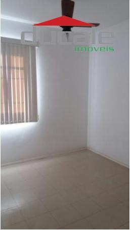Apartamento residencial à venda, Jardim Camburi, Vitória. - AP0908
