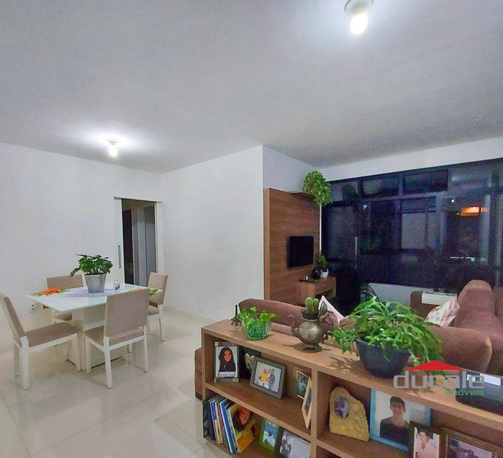 Apartamento para venda 3 quarto(s) sendo 1 suite em jardim camburi vitória es - AP2650