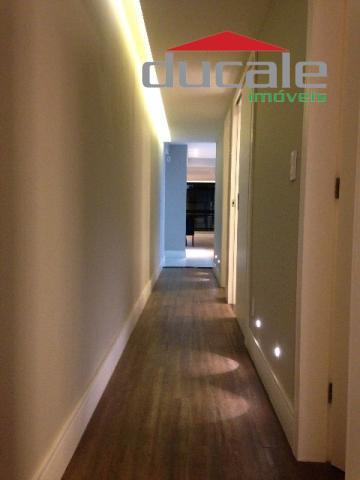 Apartamento  3 quartos suite à venda, Jardim da Penha, Vitória. - AP0246
