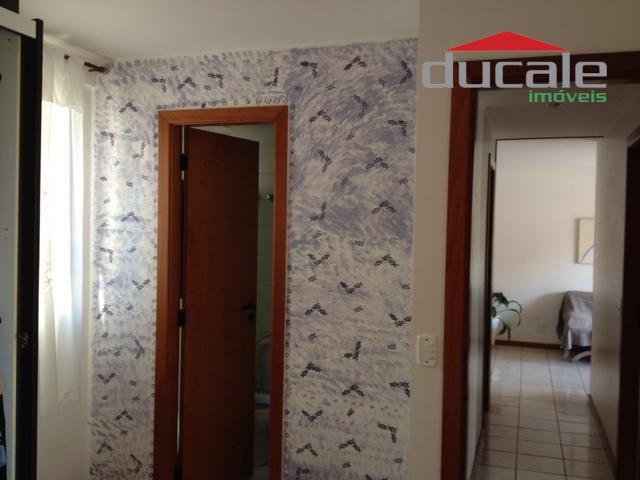 Apartamento  3 quartos suite à venda, Jardim Camburi, Vitória ES - AP0224