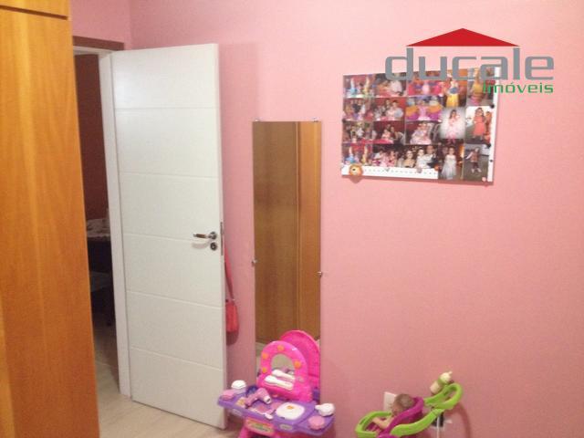 Apartamento  2 quartos suite à venda, Jardim Camburi, Vitória. - AP0292