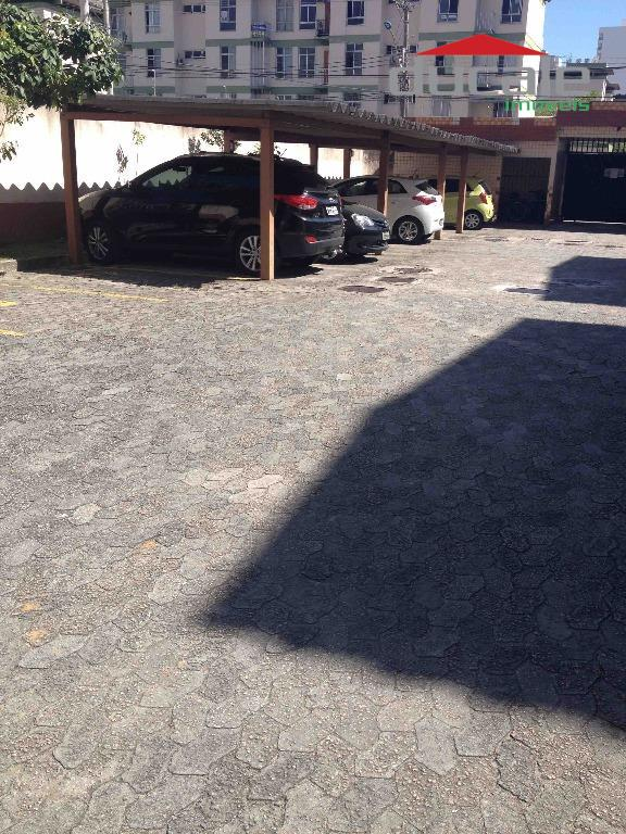 Apartamento 3 quartos à venda, Itapuã, Vila Velha Es - AP0212