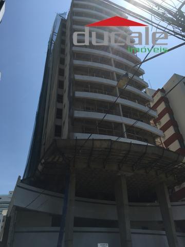 Apartamento 3 quartos 3 suítes  residencial à venda, Praia da Costa, Vila Velha.Es - AP0206