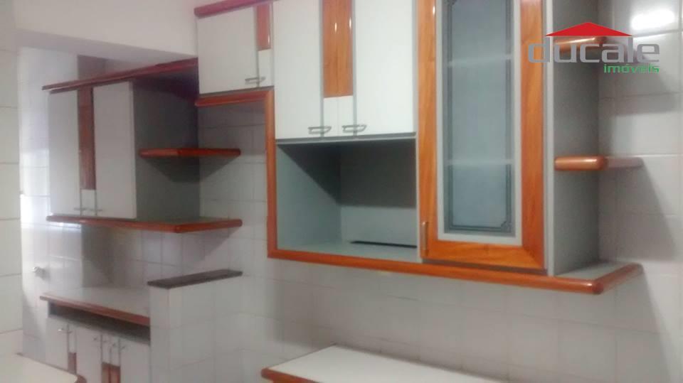 Apartamento  3 quartos à venda, Mata da Praia, Vitória ES. - AP0172