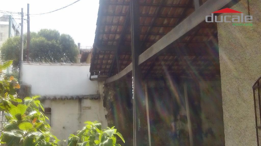 Casa  residencial à venda, Jardim Camburi, Vitória ES. - CA0013