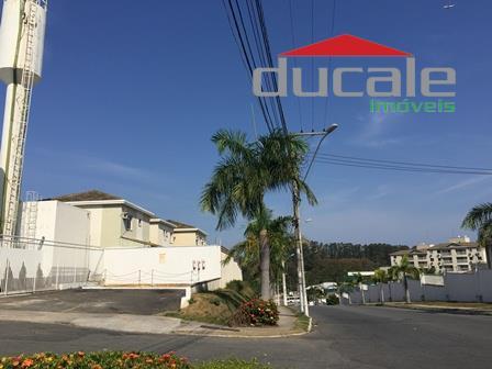Casa  residencial à venda, Colina de Laranjeiras, Serra. - CA0008