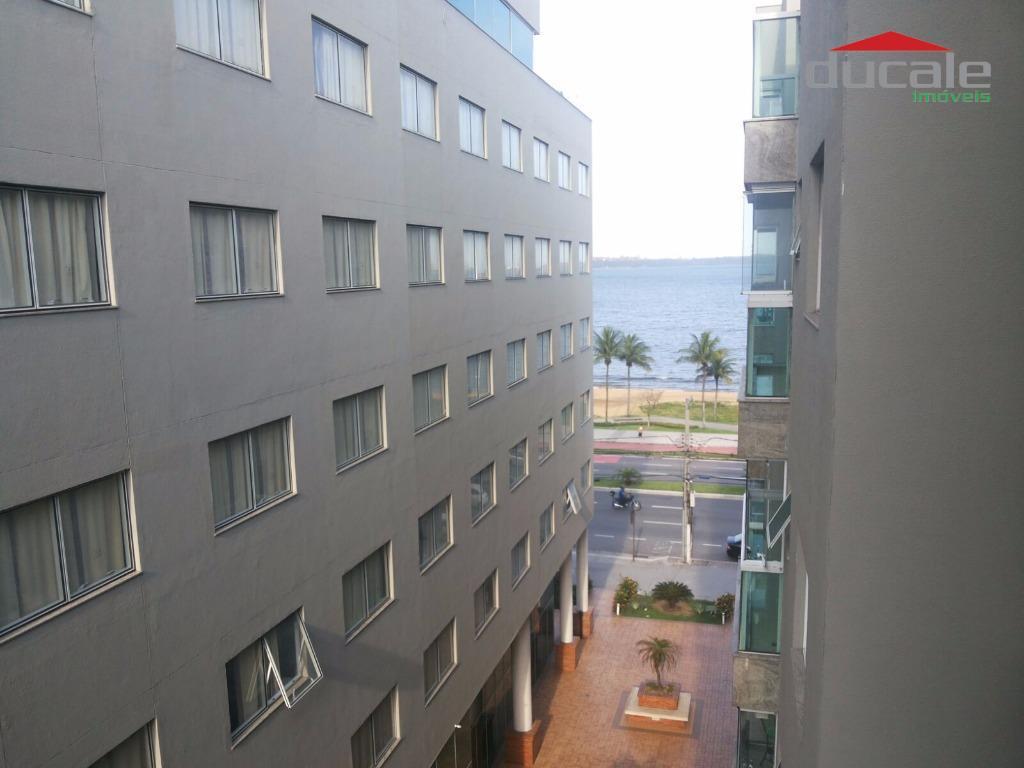 Apartamento  2 quarto à venda, Jardim da Penha, Vitória ES - AP0218