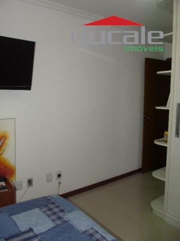 Cobertura  Duplex à venda 4 quartos 2 suítes , Jardim da Penha, Vitória. - CO0017