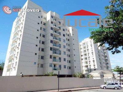 Oportunidade 3 quartos suite em jardim Camburi - AP0315