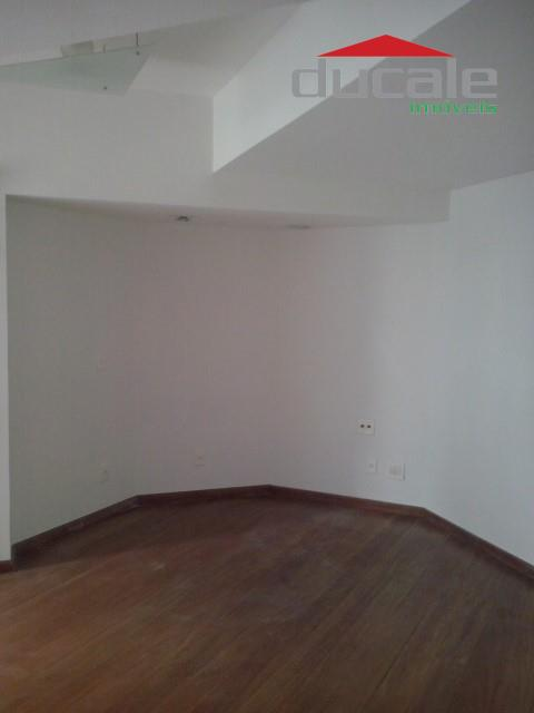 Apartamento 4 quartos à venda, Mata da Praia, Vitória. - AP0160
