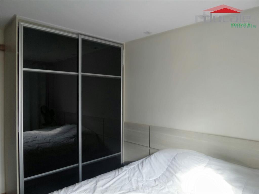 Celebrity Apartamento montado e mobiliado e  já alugado para