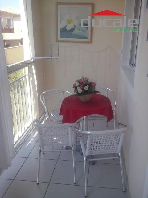 Condomínio Arboretto 3 quartos suite e 2 vagas - AP0305