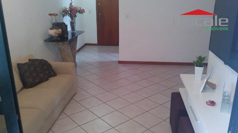 Apartamento com área externa 3 quartos suite em Jardim Camburi - AP0314