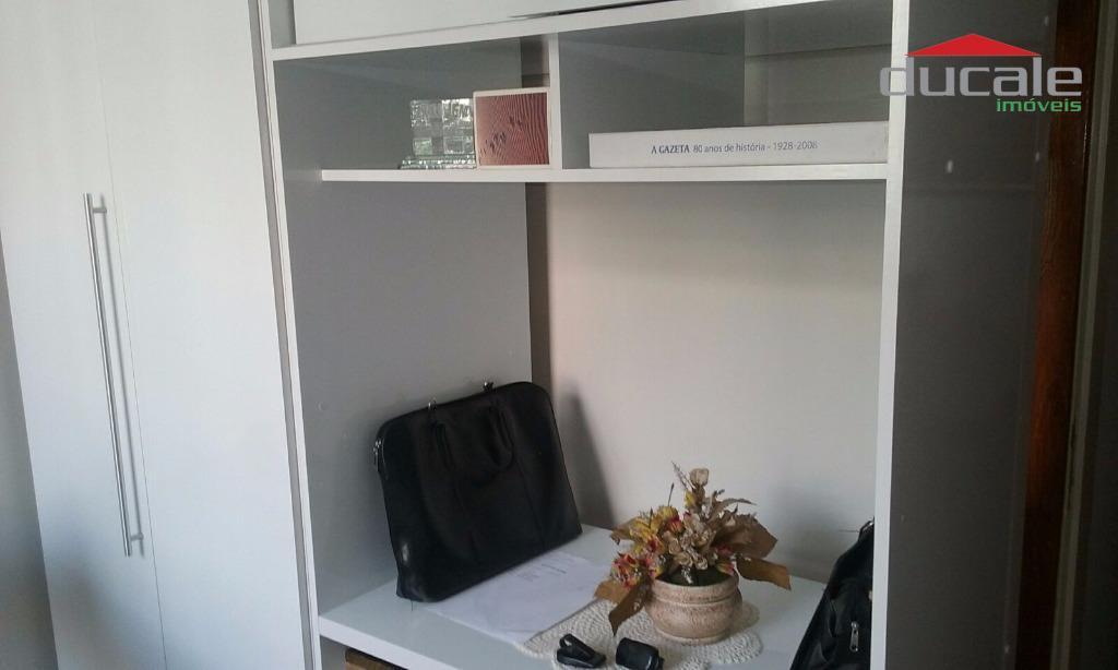 Apartamento  3 quartos à venda, Jardim da Penha, Vitória.