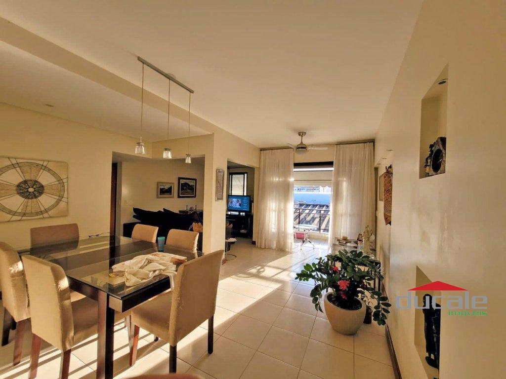 Apartamento para venda 3 quarto(s) sendo 1 suite em jardim da penha vitória es - AP2649