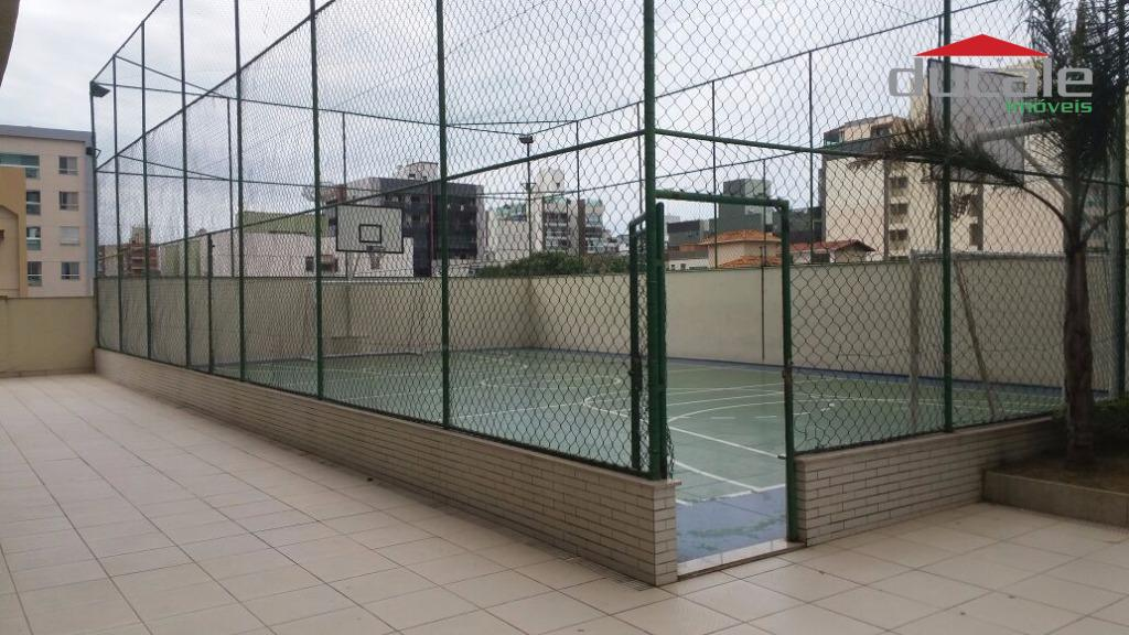Codomínio La Vita Jardim Camburi Vitória ES
