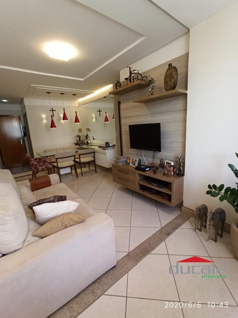 Apartamento para venda 3 quarto(s) sendo 1 suite em jardim camburi vitória es - AP2651