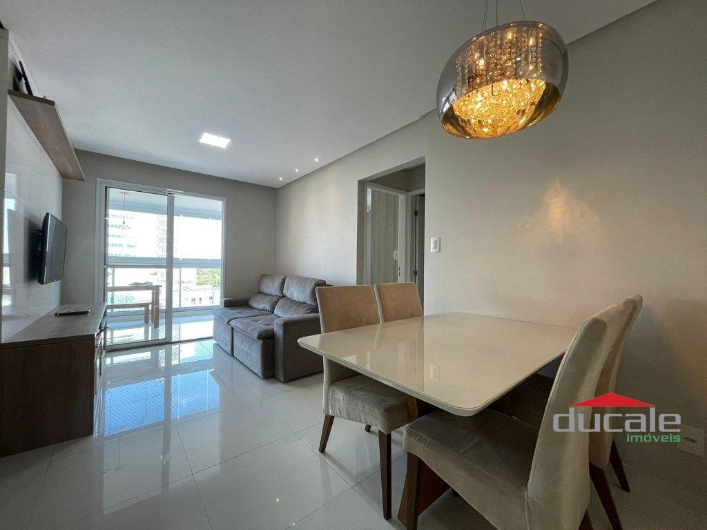 Apartamento para venda 2 quarto(s) sendo 1 suíte em jardim camburi vitória - AP2636