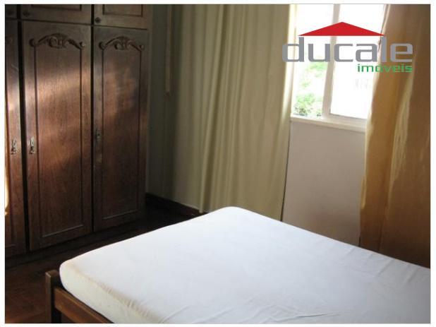 Apartamento residencial à venda, Jardim da Penha, Vitória. - AP0604