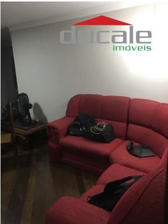 Apartamento residencial à venda, Jardim da Penha, Vitória. - AP0903