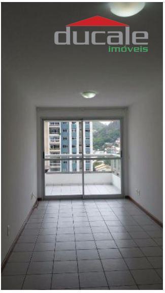 Apartamento residencial à venda, Bento Ferreira, Vitória. - AP0731