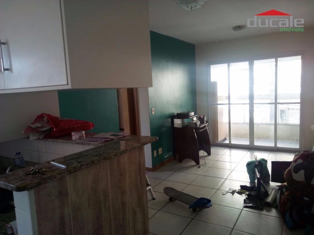Apartamento 2 quartos suite em Jardim Camburi - AP0430