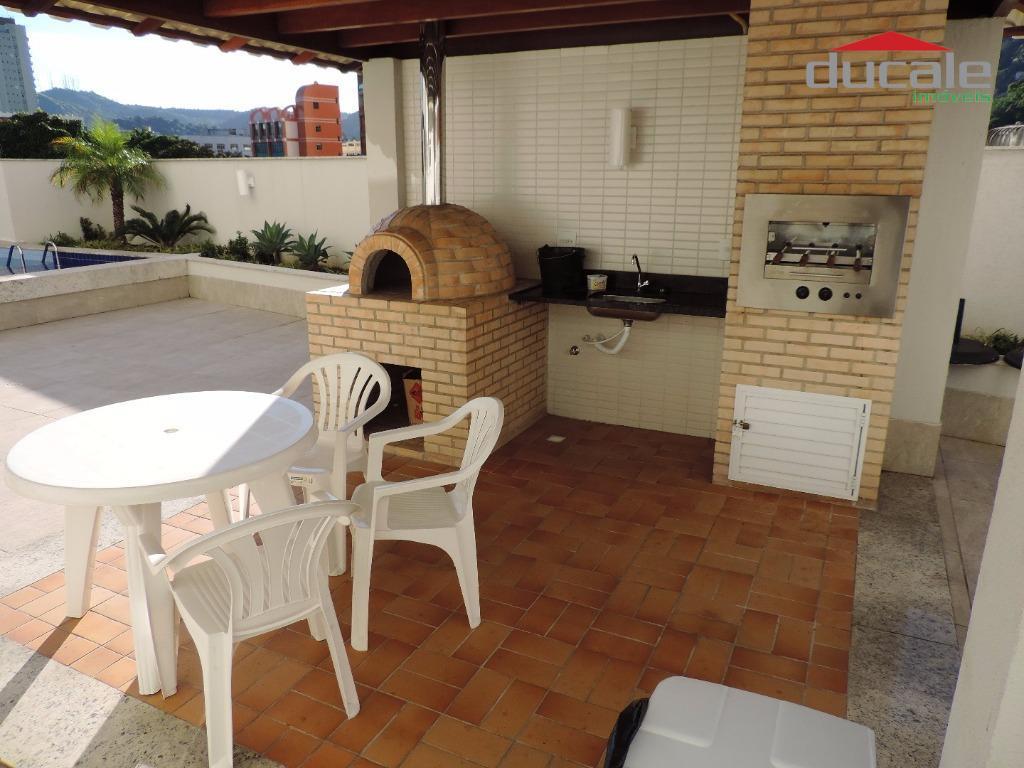 Apartamento duplex 3 quartos 3 suites em Bento Ferreira Vitória ES - AD0004