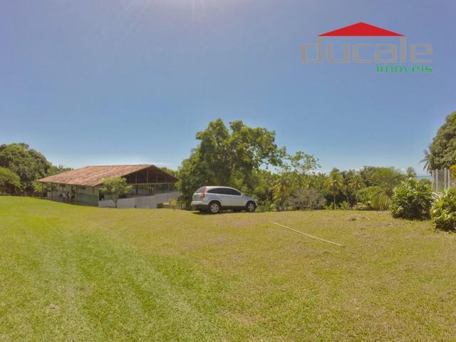 Terreno comercial à venda, Balneário de Carapebus, Serra. - TE0006