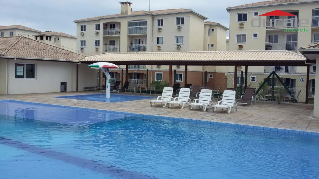 Apartamento 2 quartos suíte 1 vaga Condominio Arboretto Serra ES - AP0824