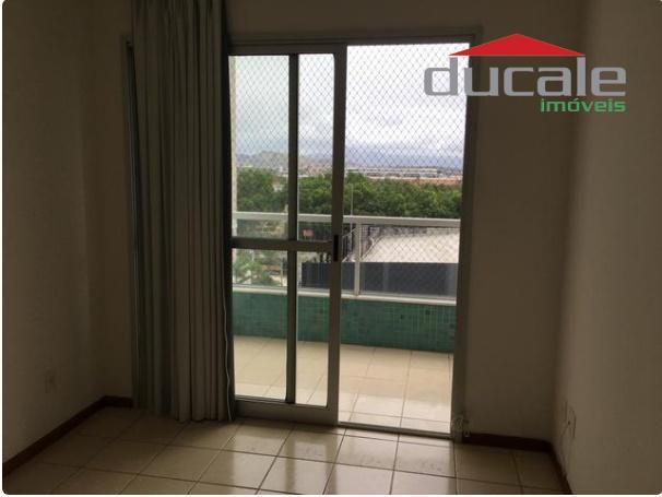 Apartamento residencial para locação, Jardim Camburi, Vitória. - AP0765
