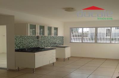 Apartamento residencial à venda, Jardim Limoeiro, Serra.