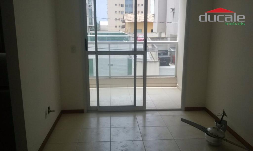 Apartamento residencial para locação, Jardim Camburi, Vitória. - AP0493