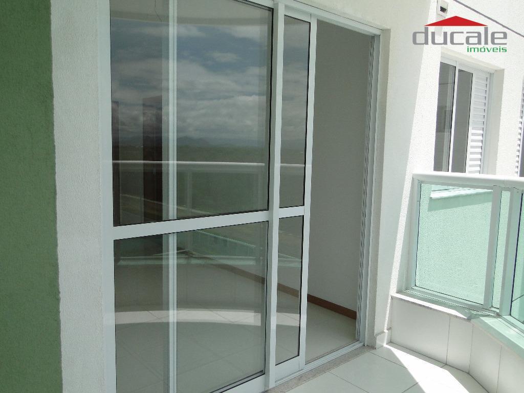 Apartamento 2 quartos suite varanda e com lazer