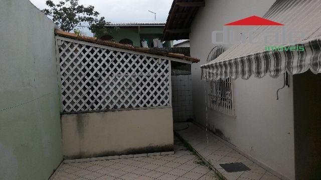 Casa a venda em Jardim Camburi Vitoria ES