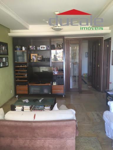Casa residencial à venda, Ilha do Frade, Vitória. - CA0060