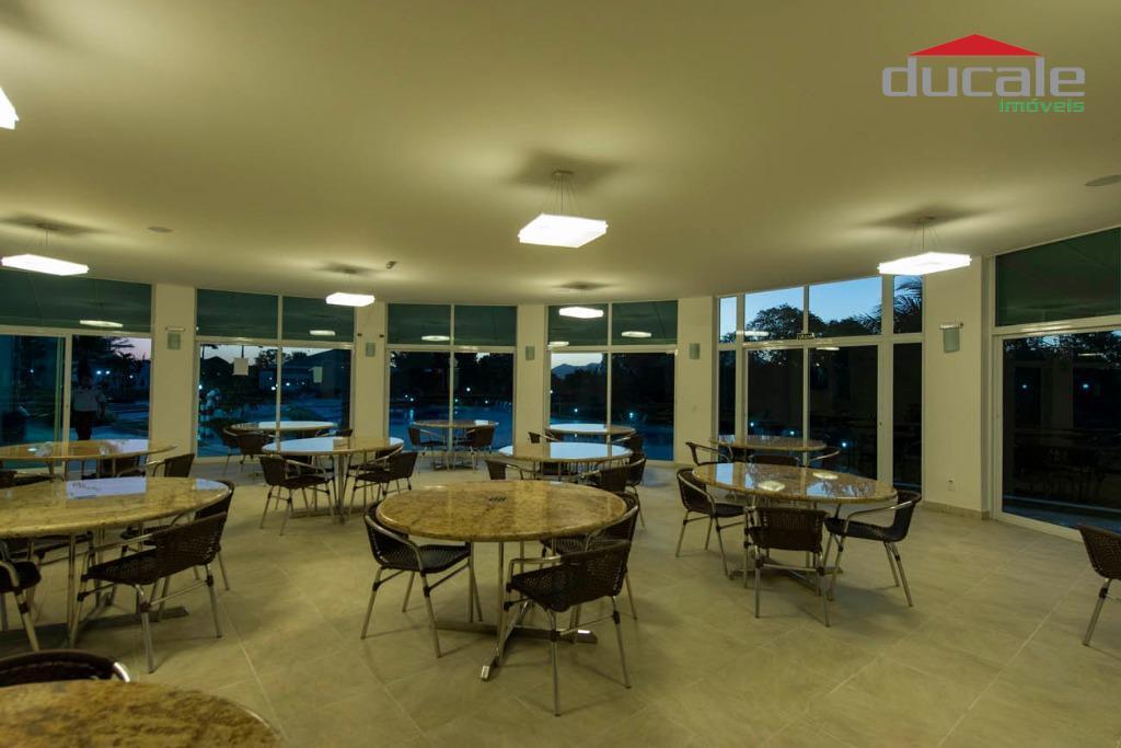 Boulevard Lagoa Residence & Resort - TE0008