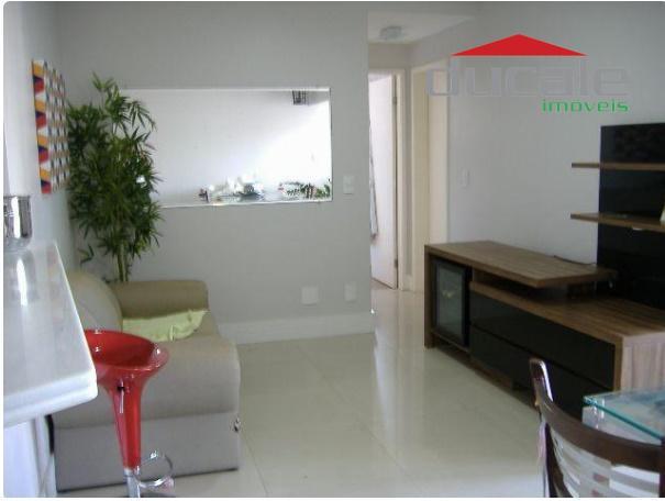 Apartamento residencial à venda, Bento Ferreira, Vitória. - AP0787