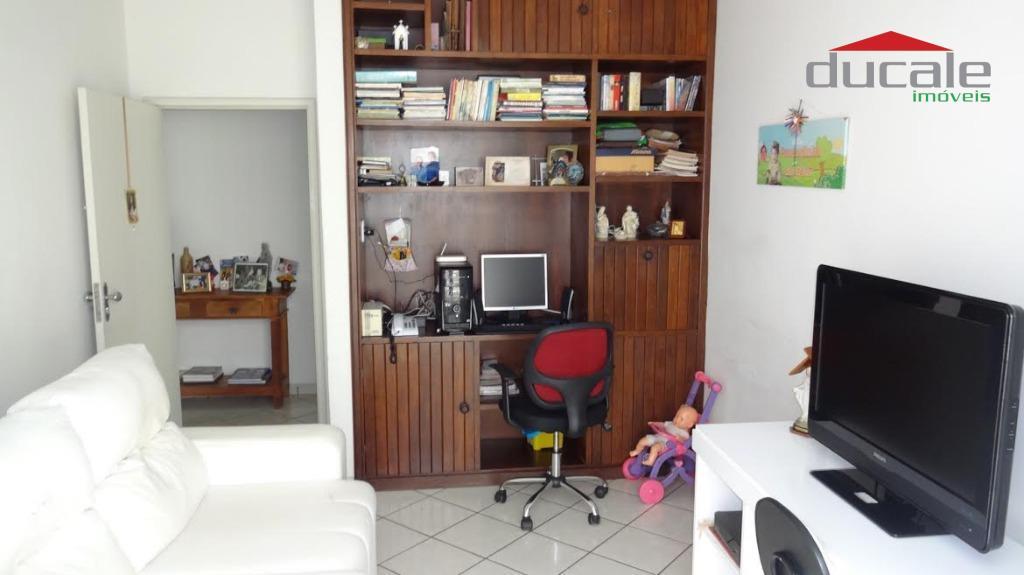 Apartamento residencial à venda, Jardim da Penha, Vitória. - AP0865
