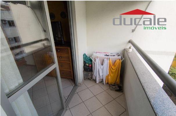 Apartamento residencial à venda, Jardim Camburi, Vitória. - AP0757